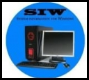 SIW 2017 v7.0.0214a Technicians Edition Retail [PL] [Portable]