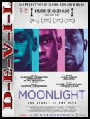 Moonlight (2016) [BDRip] [Xvid-KiT] [Lektor PL]