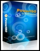 PowerISO 6.9 Retail 32bit & 64bit [PL] [Serial]