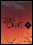 Lara.Croft.GO.The.Mirror.of.Spirits *2017* [CODEX] [ENG] [ISO]