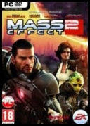 Mass.Effect.2.Ultimate.Edition *2010* [PL] [ISO]