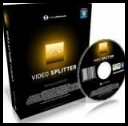 SolveigMM Video Splitter 6.1.1611.25 Business Edition [ENG] [Serial]