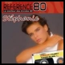 Stephanie - Reference '80 (cd album '2011)