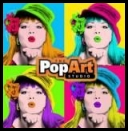 Pop Art Studio 9.0 Batch Edition [PL] [Keygen]