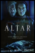 Altar - The Haunting of Radcliffe House (2014) [720p] [HDTV] [XViD] [AC3-H1] [Lektor PL]