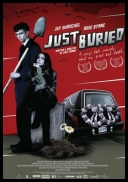 Just.Buried.2007.LiMiTED.DVDRiP.XViD-HLS_[eng]