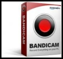 Bandicam 3.4.2.1258 [PL] [Keygen MAZE]  torrent