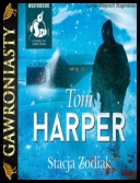 Harper Tom - Stacja Zodiak [Audiobook PL] torrent