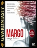 Fisher Tarryn - Margo [Audiobook PL] torrent