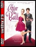 Kopciuszek w świecie mody - After the Ball *2015* [WEB-DL] [XviD-MX] [Lektor PL]