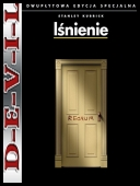 Lśnienie - The Shining (1980) [BRRip] [XviD-LTN] [Lektor PL]