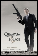 Quantum of Solace *2008* ENG [REPACK.DVDSCR.XviD-COALiTiON]