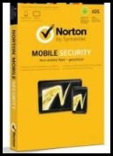 NORTON SECURITY AND ANTIVIRUS PREMIUM 3.19.0.3236 [.APK] [ENG]