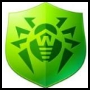 DR.WEB SECURITY SPACE PRO 11.1.2 [.APK] [ENG]