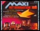 Maxi Hit Sensation-Die Maxi Power Cd's (2cd box '89)-(mp3 320kbps)