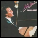 Julio Iglesias - In Concert * 1983* [Flac][TntVillage]