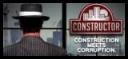Constructor (2017) [eng]