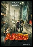 Ares (2016) [720p] [BluRay] [x264] [AC3-KiT] [Lektor PL]