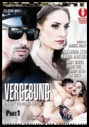 Vergebung Teil 1 (2015)[DVDRIP][.MP4] torrent