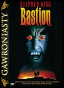 Bastion - The Stand *1994* [MiniSerial] [DVDRip.XviD-RedCoders] [Lektor PL]