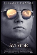 Lotnik - The Aviator (1985) [720p] [HDTV] [XViD] [AC3-H1] [Lektor PL]