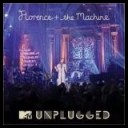 Florence and The Machine - MTV Unplugged [Flac][TntVillage]