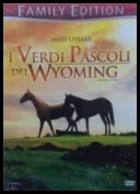 Green Grass of Wyoming - I Verdi Pascoli del WyoMing (1948) [DVD5 - Ita Eng Ac3 - Multisubs]