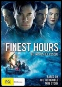 The Finest Hours - L Ultima Tempesta (2016) [DVD9 MultiLang Ac3 5.1 Multisubs] torrent
