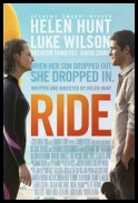 Ride (2014) [720p] [HDTV] [XViD] [AC3-H1] [Lektor PL] torrent