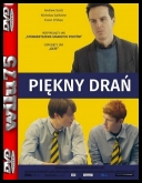 Piękny Drań - Handsome Devil *2017* [WEB-DL] [XviD-MX] [Napisy PL] torrent