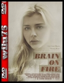 Umysł w ogniu - Brain on Fire *2017* [WEB-DL] [Xvid-MX] [Napisy PL] torrent