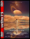 Magellan *2017* [HDTV] [XviD-MX] [Lektor PL] torrent