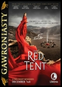 The Red Tent *2014* [miniserial] [720p.WEBRip.XViD-J] [Lektor PL] torrent