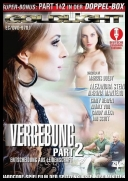 Vergebung Teil 2 (2015)[DVDRIP][.MP4]