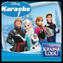 Disney Karaoke Series - Frozen Karaoke - Kraina Lodu [mp3@320]