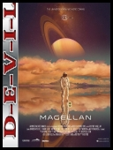 Magellan (2017) [HDTV] [Xvid-MX] [Lektor PL] torrent