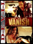 VAN - VANish (2015) [BDRip] [Xvid-KiT] [Lektor PL]