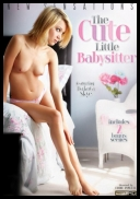 The Cute Little Babysitter (2013)[DVDRIP][.MP4]