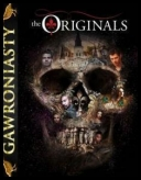 The Originals [S04E11] [WEB-DL.XviD-666] [Lektor PL] torrent
