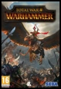 TOTAL.WAR.WARHAMMER *2016* [STEAMPUNKS] [ENG] [ISO]