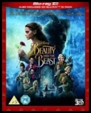 Piękna i Bestia-Beauty & The Beast 3D (2017)[BRRip 1080p x264 by alE13 AC3/DTS][Dubbing i Napisy Eng][Eng] torrent