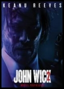 John Wick 2 - John Wick : Chapter Two (2017) [Blu-Ray] [Pal] torrent