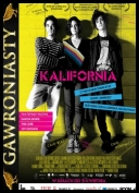 Kalifornia - Califórnia *2015* [HDRip.Xvid-MX] [Lektor PL] torrent