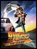 Back to the Future The Game PL