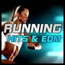 VA   Running Hits & EDM (Non Stop for Fitness & Workout) (2016) MP3 [320 kbps]