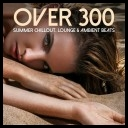 VA   Over 300 Summer Chillout  Lounge & Ambient Beats (2016) MP3 [320 kbps]