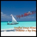 VA   Trip to Ibiza 2014   Soulful Deep House  Volume 1: by Day (2016) MP3 [320 kbps]