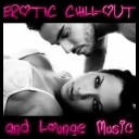 VA   Erotic Chill Out and Lounge Music (2016) MP3 [320 kbps]