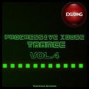 VA   Progressive House & Trance Vol 4 (2016) MP3 [320 kbps]