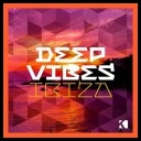 VA   Deep Vibes   Ibiza (2016) MP3 [320 kbps]